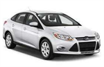 Ford-focus-sedan-iii_original