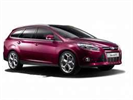 Ford focus universal iii original