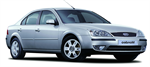 Ford-mondeo-sedan-iii_original