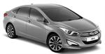 Hyundai-i40-sedan_original