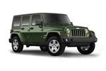 Jeep-wrangler-iii_original