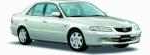 Mazda-626-sedan-v_original