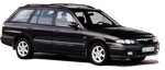 Mazda-626-universal-v_original