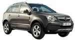 Opel-antara_original