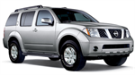 Nissan-pathfinder-iii_original