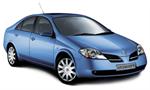 Nissan-primera-sedan-iii_original