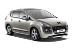 Peugeot-3008_original