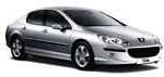 Peugeot-407-sedan_original