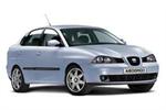 Seat-cordoba-sedan-iii_original