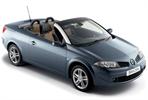 Renault-megane-coupe-cabriolet-ii_original