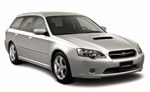 Subaru-legacy-universal-iv_original