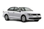 Volkswagen-jetta-vi_original
