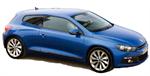 Volkswagen-scirocco-iii_original