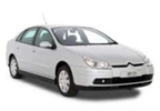 Citroen c5 hetchbek ii original