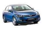 Honda-civic-sedan-viii_original