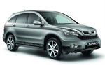 Honda-cr-v-iii_original