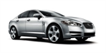Jaguar-xf-sedan_original