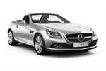 Mercedes slk iii original