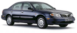 Nissan-maxima-iv_original