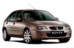 Rover-25-hetchbek_original