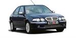 Rover-45-sedan_original