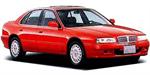 Rover-600_original
