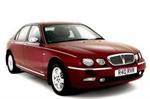 Rover-75-sedan_original