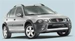 Rover-streetwise_original
