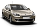 Renault fluence original
