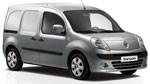 Renault-kangoo-ii_original