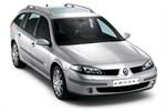 Renault-laguna-grandtour-ii_original