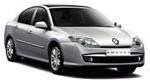 Renault laguna hetchbek iii original