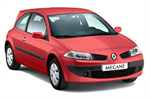Renault-megane-hetchbek-ii_original
