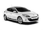 Renault-megane-hetchbek-iii_original