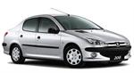 Peugeot-206-sedan_original