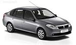 Renault-symbol_thalia-ii_original