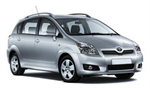 Toyota-corolla-verso-ii_original