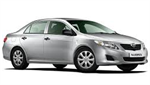 Toyota-corolla-sedan-x_original