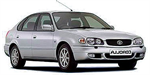Toyota-corolla-hetchbek-viii_original