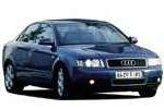Audi-a4-ii_original