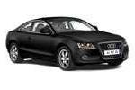 Audi-a5_s5_original