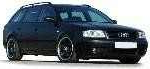 Audi-a6-avant-ii_original
