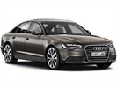 Audi-a6_s6-iv_original