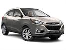Hyundai-ix35_original