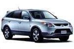 Hyundai-ix55_original