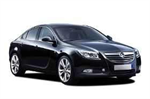 Opel-insignia-sedan_original