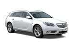Opel-insignia-universal_original