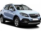 Opel mokka original