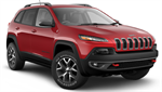 Jeep-cherokee-v_original