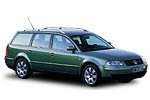 Volkswagen-passat-variant-v_original